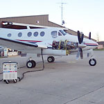 kingair_main